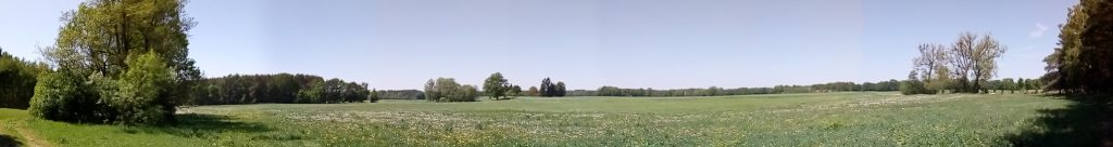 BB Panorama