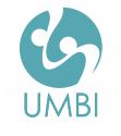 UMBI e.V.
